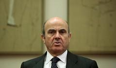 Spain says will escape EU deficit sanction, set new fiscal path (majjed2008) Tags: spain escape path says deficit fiscal sanction