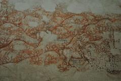 Fresques de Pisanello (XVe), Corte Vecchia, Palais ducal, Mantoue, province de Mantoue, Lombardie, Italie. (byb64 (en voyage jusqu'au 09-10)) Tags: plaza italien italy europa europe italia place platz eu palace mantova palais palazzo 13th lombardia 15th affreschi fresco italie palazzoducale townsquare mantua ue medioevo fresko palacio fresque gonzaga lombardy frescos lombardie frescoes moyenage lombardei gonzague quattrocento mantoue xiiie fresques edadmedia xve cortevecchia mantoa pisanello provinciadimantova bonacolsi palazzodelcapitano palazzobonacolsi pliazza provincedemantoue