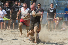 Rugby-2-53