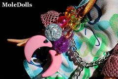 Details: Lovely Pullrings!!! ♥
