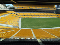 IMG_1680 2 (goddam) Tags: football pittsburgh tour pennsylvania stadium nfl steelers heinzfield