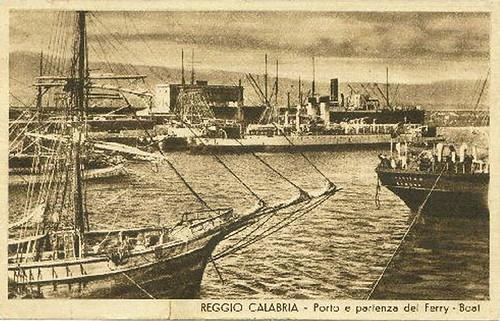 Reggio-Calabria_il_Porto_w