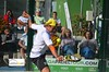 """ernesto moreno 5 padel final 1 masculina torneo malaga padel tour club calderon mayo 2013 • <a style=""""font-size:0.8em;"""" href=""""http://www.flickr.com/photos/68728055@N04/8847622334/"""" target=""""_blank"""">View on Flickr</a>"""