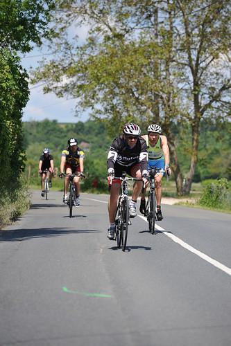 132349 Triathlon Vendôme 2013
