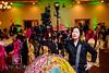 Behind the Scenes | Kanwal & Ali's Dholki/Pithi | Occasions Event Hall | Atlanta Indian Wedding Photography (Zac | FengLongPhoto.com) Tags: atlanta wedding canon georgia indian tucker sangeet occasions indianwedding dholki pithi 5dmarkiii zacharylong occasionseventcenter