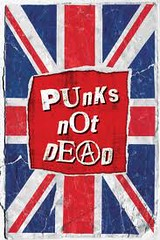Punk (inabbeyroad) Tags: new uk trip travel family blue winter wedding friends boy red sea party summer vacation sky people music black cute london art nerd beach home me nature girl fashion rock night hair photography photo dc spring cool eyes shoes punk doll pretty day geek sweet ramones punkrock anarchy sexpistols sidvicious punksnotdead