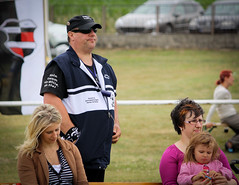 "Sportfest 2012_Gesichter-45 • <a style=""font-size:0.8em;"" href=""http://www.flickr.com/photos/97026207@N04/8967036093/"" target=""_blank"">View on Flickr</a>"