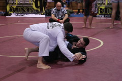 Copa America - 6-1-13 (ArmoredFoe) Tags: judo sports florida wrestling brazilian jiujitsu fighting combat submission bjj grappling mma ginogi