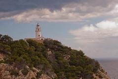 Mallorca 2013 (ENS-Creativ) Tags: meer mallorca palma cala arta alcudia calaratjada calamesquida ratjada 2013
