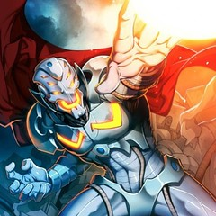 http://bit.ly/11nm4q8 (Marvelcomicsgang) Tags: comics play marvel rp role roleplay