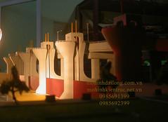 m hnh kin trc | vietnam archirectural models |m hnh p thy in - p tr phao (mohinhdailong.com.vn | vietnam architectural model) Tags: architecture design wooden model long models du architectural mo vietnam tay ty cao sa ban nam hinh thu 84 truc ph nh jsc t m kien ni ngh qu quy darchitecture lch dailong k lm cha h hnh vit cng vn phn tng o my cm g s nh  php bn i ct  to c kin trc th thit k tng hoach dng xy hoch ch dy xp 0985691399 dalotech 0985692399 985691399 985692399