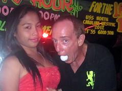 20130718_013 (Subic) Tags: people philippines filipina frgc