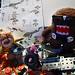 Toybox Challenge 2013 - Week #29 (Friendship)