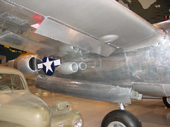 "P-38L Marge (7) • <a style=""font-size:0.8em;"" href=""http://www.flickr.com/photos/81723459@N04/9428894729/"" target=""_blank"">View on Flickr</a>"