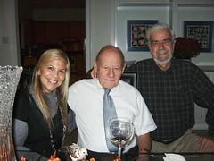 2011 at Harry's house (ricky-125) Tags: nosha