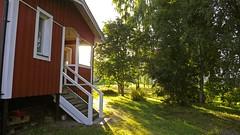 DSCF8334 (Mr Thinktank) Tags: sweden schweden sverige suede suecia