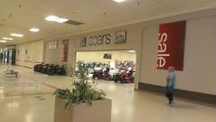 Ames Iowa Food Banks