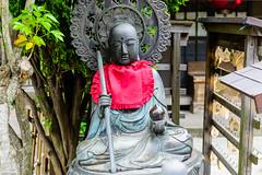 _DSC1762 (Abiola_Lapite) Tags: japan sensoji tokyo spring   asakusa nikkor   d800  2013 2470mmf28g
