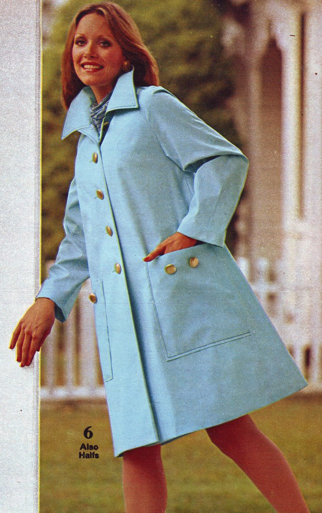 The World S Best Photos Of Raincoat And Womens Flickr