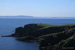 Eshaness_147 (Hlne Peltier) Tags: shetland mainland eshaness