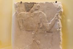 Louvre Paris Rahetep (kairoinfo4u) Tags: egypt luxor ägypten muséedulouvre louvreparis aluqsur departmentofegyptianantiquities