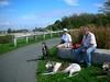 DeerIsland09-25-2011012