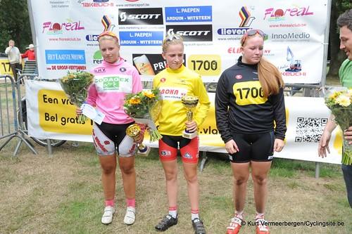 Nieuwelingen & juniors Kessel (630)