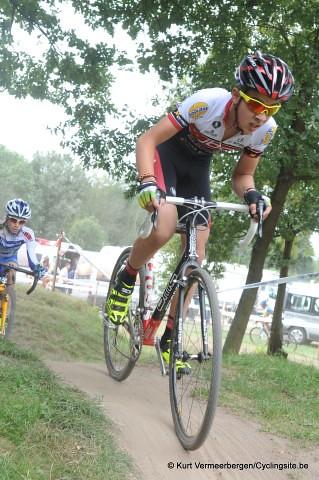 Nieuwelingen & juniors Kessel (134)