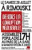 "assemblée_pop28jui <a style=""margin-left:10px; font-size:0.8em;"" href=""http://www.flickr.com/photos/78655115@N05/9736720729/"" target=""_blank"">@flickr</a>"