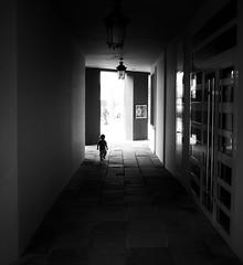 boy (GJ.D) Tags: street boy blackandwhite bw silhouette blackwhite streetphotography cinematic gjd