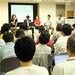 Social Good Summit 2013 Tokyo Meet-up24_SGS (145)
