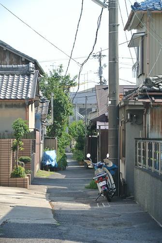 nagoya10745