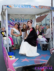 """BURNHAM-ON-CROUCH CARNIVAL 2013 • <a style=""""font-size:0.8em;"""" href=""""http://www.flickr.com/photos/89121581@N05/10045171796/"""" target=""""_blank"""">View on Flickr</a>"""