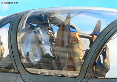 "Mirage 2000B  (12) • <a style=""font-size:0.8em;"" href=""http://www.flickr.com/photos/81723459@N04/10068461603/"" target=""_blank"">View on Flickr</a>"