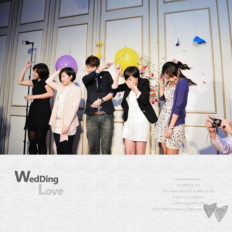 婚攝小勇,婚禮紀錄,自助婚紗, 豪鼎飯店7