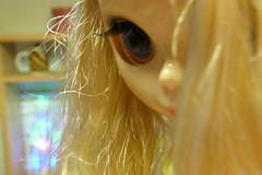 Avril Lavigne - Wish You Were Here♫