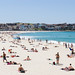Bondi by M Hooper, on Flickr