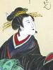 SDIM1366 - 2 (AkinoSasafune) Tags: japan ornamental edo hairpin 江戸 日本髪 ヘアスタイル