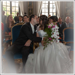"BBO-20130928-Mariage-Sophie&Cédric-0187.JPG • <a style=""font-size:0.8em;"" href=""http://www.flickr.com/photos/60453141@N03/10628479394/"" target=""_blank"">View on Flickr</a>"