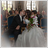 """BBO-20130928-Mariage-Sophie&Cédric-0187.JPG • <a style=""""font-size:0.8em;"""" href=""""http://www.flickr.com/photos/60453141@N03/10628479394/"""" target=""""_blank"""">View on Flickr</a>"""