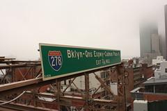 Brooklyn Bridge (1983mjs) Tags: usa newyork america memorial centralpark manhattan 911 timessquare hudson