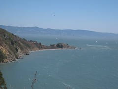 """San Francisco Bay • <a style=""""font-size:0.8em;"""" href=""""http://www.flickr.com/photos/109120354@N07/11042887086/"""" target=""""_blank"""">View on Flickr</a>"""