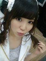 金子栞 画像47