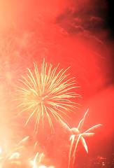 Inaugurao da rvore de Natal da Lagoa (Digo_Souza) Tags: show christmas brazil tree rio brasil natal night de navidad pom janeiro nightshot firew