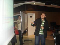 (Wikilogia) Tags: kids web20 programming cms android microcontroller webdevelopment joomla phonegap wikilogia wikitechie  fablogia wikilogiahackerspace