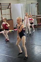 IMG_9660 (nda_photographer) Tags: boy ballet girl dance concert babies contemporary character jazz newcastledanceacademy