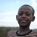54_2009_01_Ethiopia_122