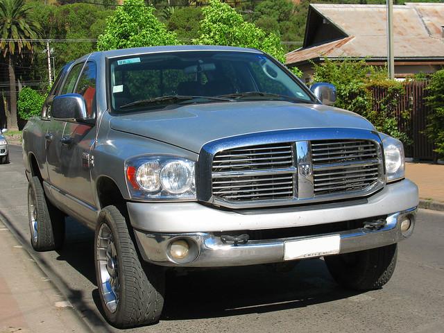 canon 4x4 pickup dodge slt pickuptrucks camionetas a630 carspotting ram2500 quadcab dodge2500 ramquadcab