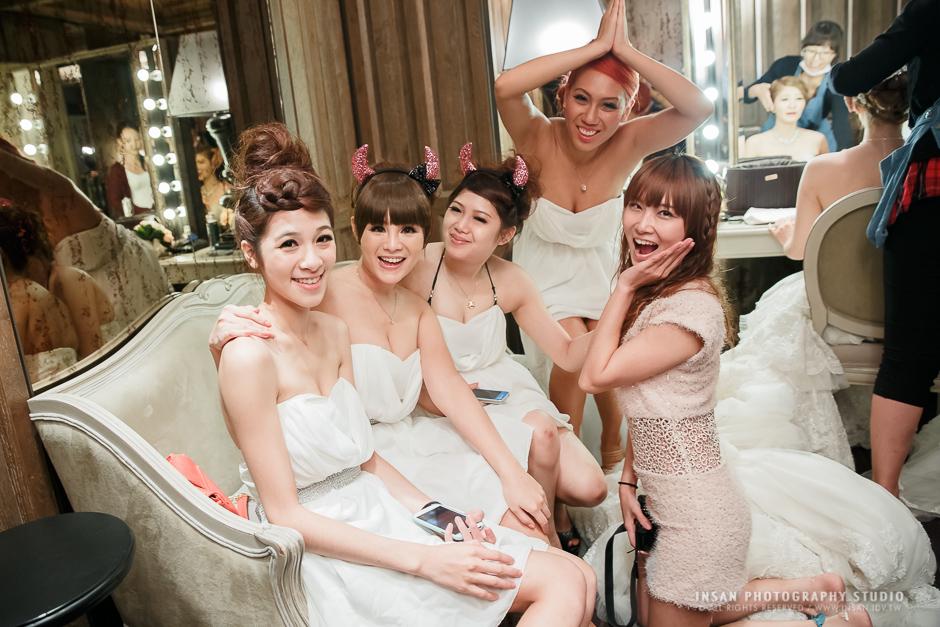 君品婚攝 婚禮記錄 婚攝英聖的作品 wed131012_0616