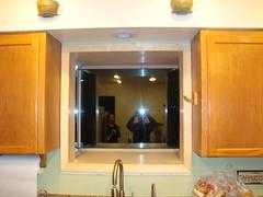 Stain grade interior(4lv1)